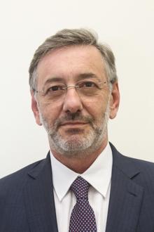 Márcio Fernando Elias Rosa