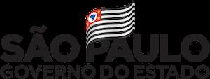 Portal do Governo de SP