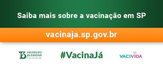 Vacina Já