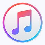 iTunes - Podcasts Governo do Estado de São Paulo
