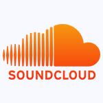 Soundclound do Governo do Estado de São Paulo