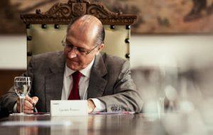 Alckmin libera R$ 24,9 milhões para o Hospital das Clínicas de Marília