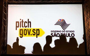 Workshop esclarece dúvidas sobre Pitch Gov SP 2.0