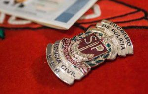 Operação contra pedofilia no país registra 76 prisões em SP