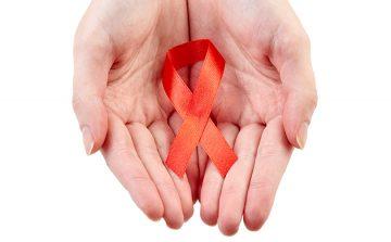Dezembro Vermelho alerta para prevenção da Aids e ISTs