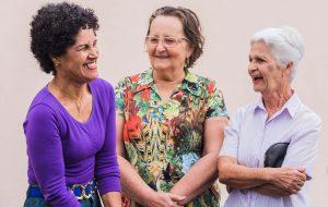 Especialistas recomendam Pilates para a população idosa