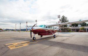 Iniciativa privada assume a gestão de cinco aeroportos paulistas