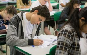 Itapira terá nova escola estadual para atender até mil alunos