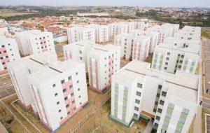 Cidade Legal comemora 10 anos beneficiando 2,5 milhões de famílias