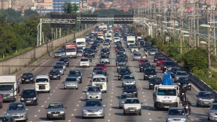 Infosiga SP: conheça a ferramenta voltada à segurança no trânsito