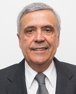 Benedito Braga