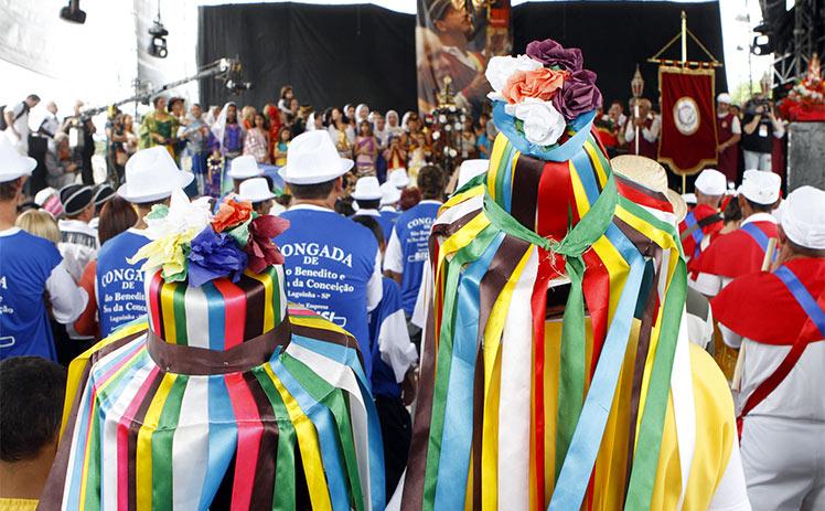 Festas e Festivais