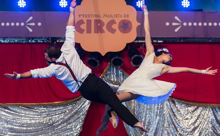 festival-paulista-circo-adriano-escalhuela