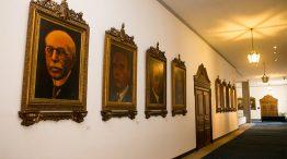 Galeria Governadores