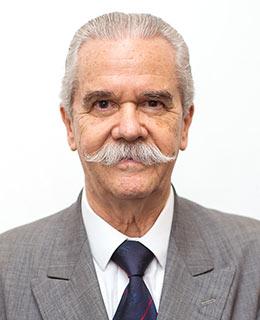 José Carlos Meireles