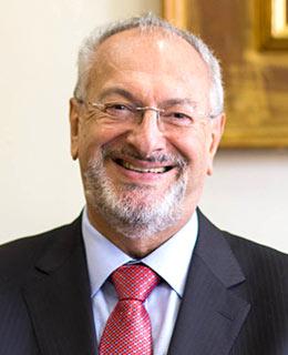 José Nalini