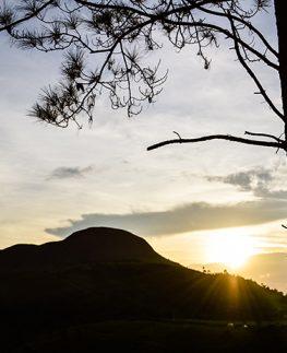 Parque Estadual Jurupará