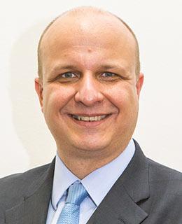 Laercio Benko