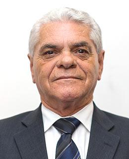 Lourival Gomes
