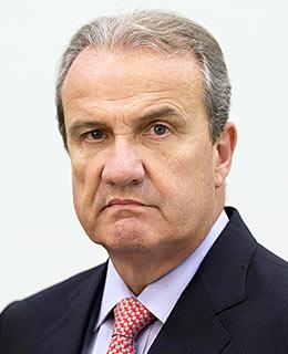 Margino Barbosa