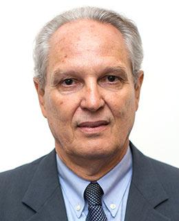 Marcos Monteiro