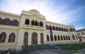 Guia de visitação de museus é lançado na Baixada Santista