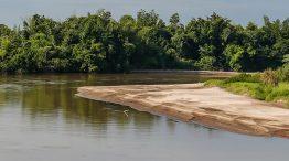 Parque Estadual Rio do Peixe