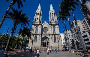 Aproveite os diversos passeios gratuitos que São Paulo oferece!
