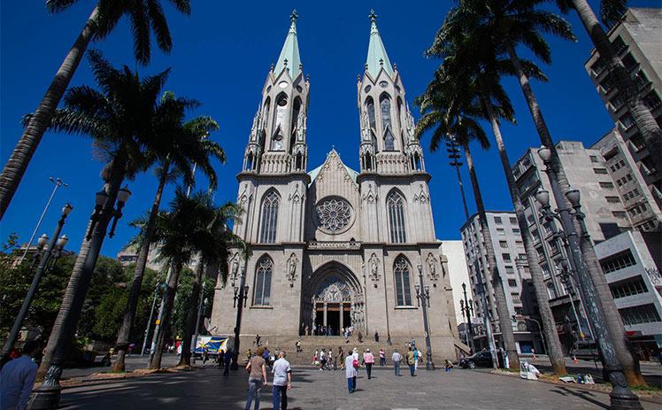 Fonte: www.saopaulo.sp.gov.br