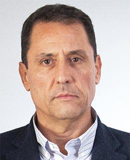 Saulo de Castro