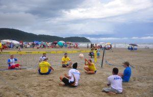 Abertas inscrições para os Jogos Escolares do Estado de São Paulo