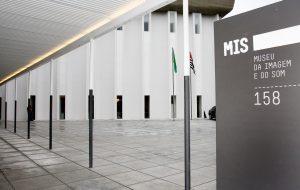 MIS recebe sessões gratuitas do festival internacional Move Cine Arte