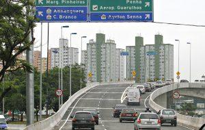 Semana Nacional do Trânsito: Estado de SP promove ações educativas