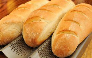 Gosta de pães? Aprenda a fazer sua própria fornada artesanal