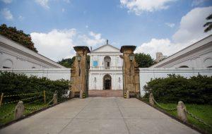 Museu da Casa Brasileira integra nova peça à coleção de berços