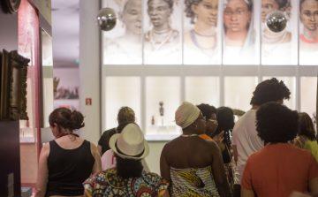 #SP463: Museus comemoram aniversário de São Paulo