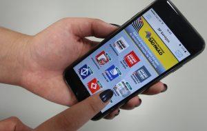 Aplicativo SP Serviços aproxima os serviços públicos do cidadão