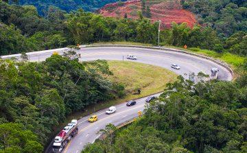 Obras injetaram R$ 41,4 milhões nos municípios