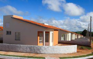 CDHU sorteia 253 moradias na região de São José do Rio Preto
