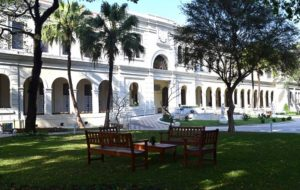 Nas férias, visite os museus de São Paulo com a CPTM