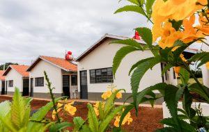 Habitação promove Feirão de Imóveis na capital paulista
