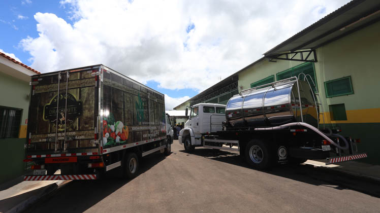 Governo entrega 104 casas em Nova Independência, região de Araçatuba