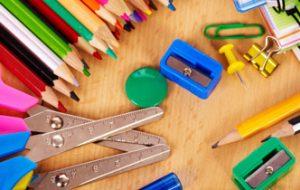 IPEM-SP identifica irregularidades em 5% dos materiais escolares