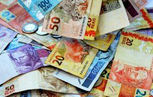 Municípios paulistas recebem R$ 311 milhões em repasses de ICMS