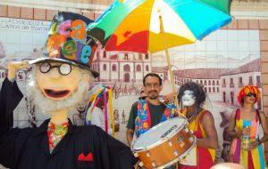 Carnaval chegando: confira dicas do Procon-SP para não ser enganado