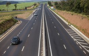 SP recebe propostas para concessão de rodovias do lote centro oeste