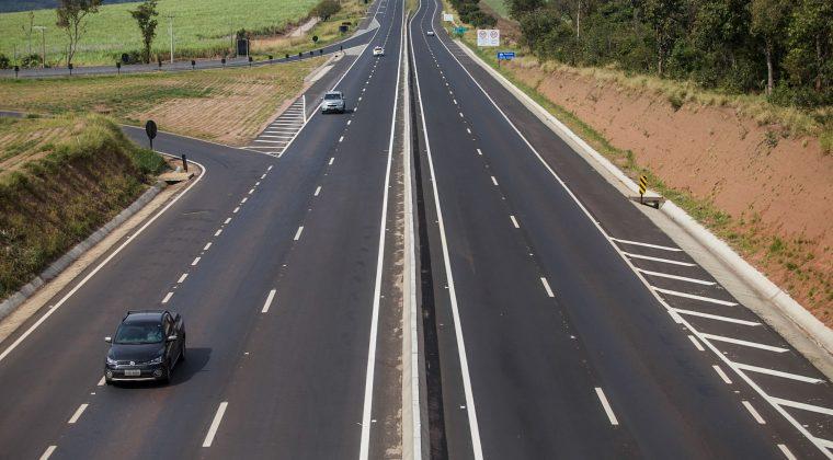 Governo de SP recebe propostas para concessão de rodovias do lote centro oeste