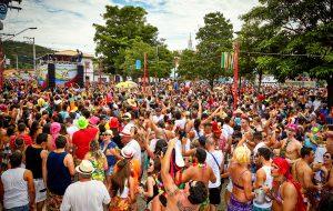 Procon-SP dá dicas para consumidor aproveitar o Carnaval com tranquilidade