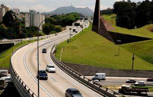 SP lança nova concessão e entrega obras rodoviárias