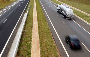 Estradas: fuja dos horários de pico no feriado de 12 de outubro